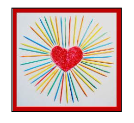"Have A ""Heart Art!"""