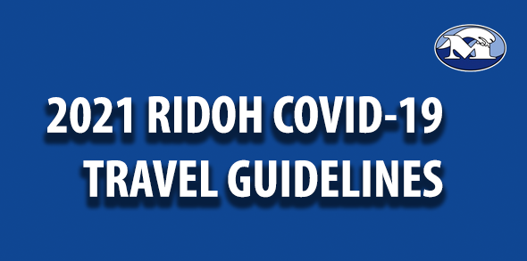 DOH Travel guidelines